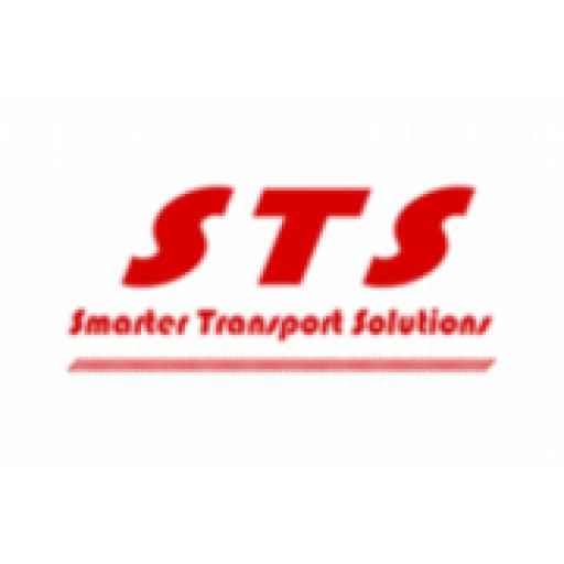 Smarter Transport Solutions (STS)