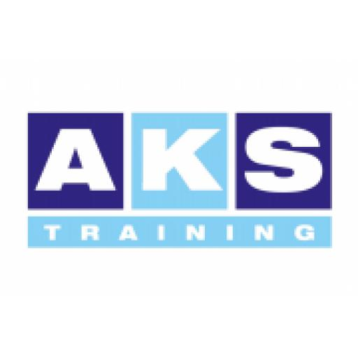 AKS Training