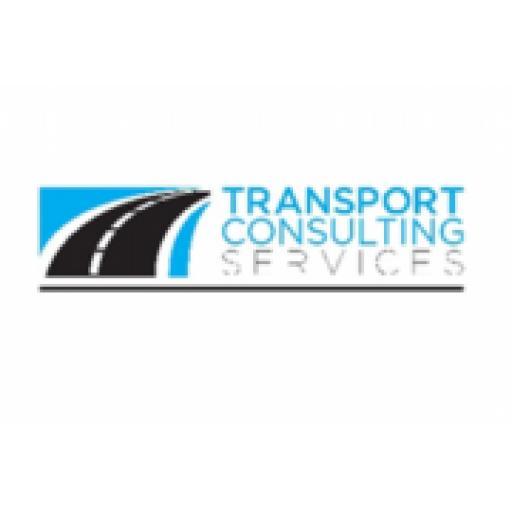 Transport Consulting Services (EA) Ltd
