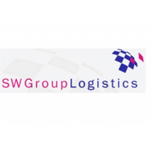 SW Group Logistics Ltd
