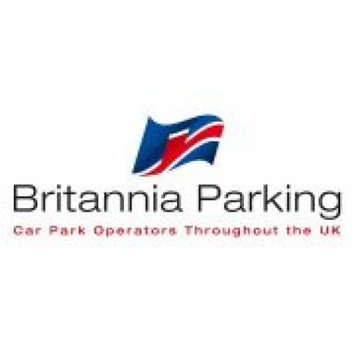 Britannia Parking Services Limited