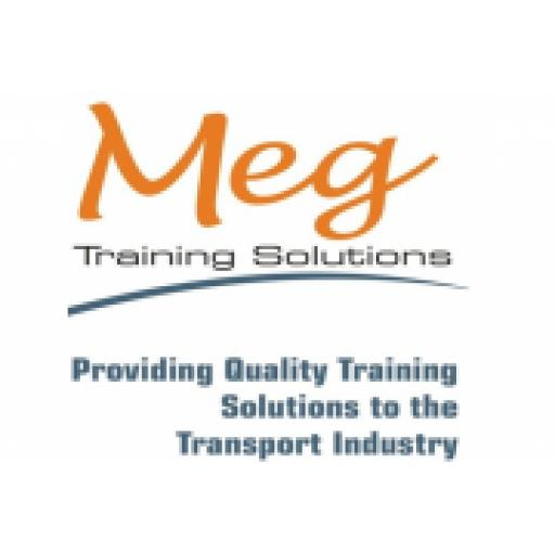 MEG Training Solutions