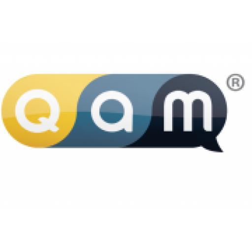 Quality Asset Management Ltd