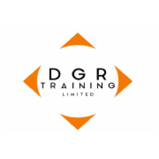 DGR Training Ltd