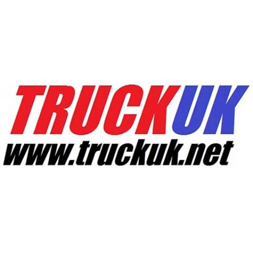 Truck UK