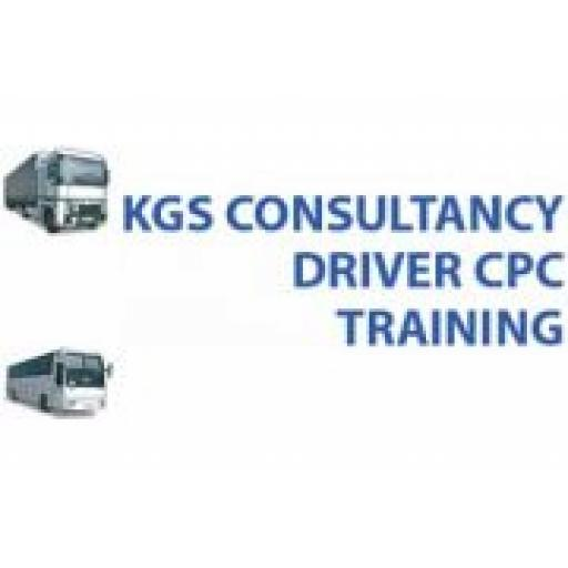 KGS Consulting