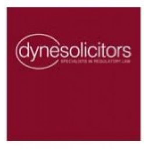 Dyne Solicitors