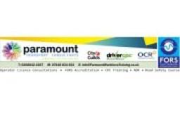Paramounts-Logo-a14c80a6dde37478765fecdcefaafdb2.jpg