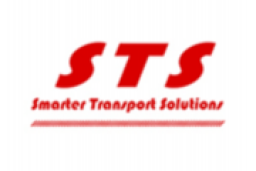 STS-Logo-0b2ef296de85e1323e06bf4959f8c6e9.png