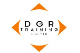 Logo-DRG-221d4ea53afc7b700b8344b57faeedf7.png
