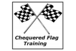 Chq-Flag-Logo-2-39054489e32f202f7737c285db4adc30.png
