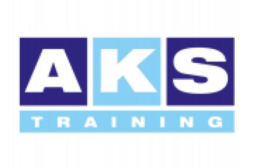 AKS-Logo-9d0bc868f7c085f5ceed7602b30de667.png
