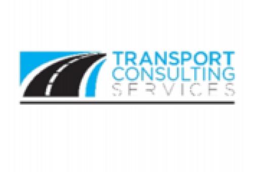 TCS-Logo-9a2ae7f4e6310dd0eb431ef2f6b95895.png