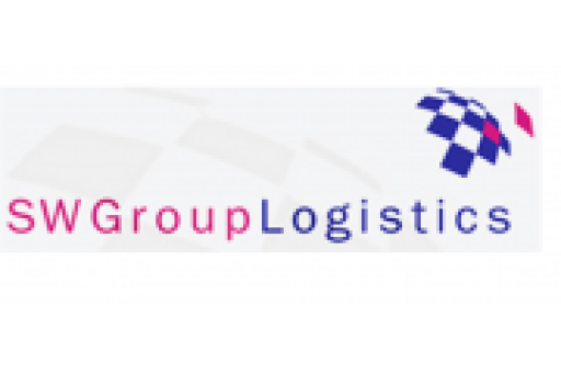 Logo-SWG-177337778dfd09addd72bddc87f1abd5.png