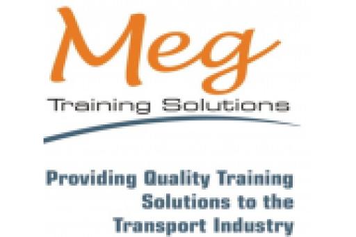 Meg-Logo-320f402c853baa48f6981d458c3d43dd.png