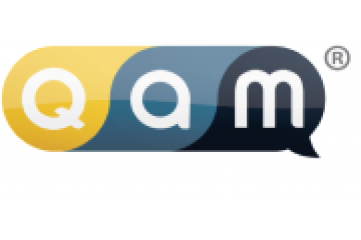 QAA-Logo-0e23e0d0ddcfc0efd8470eeaa4d22ac5.png