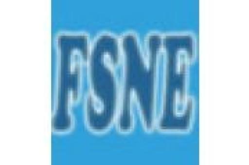 FSNE_logo-4971da1e8e4c97c9f1bec08b4a4b958f.jpg