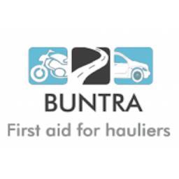 Buntra-Logo-.png