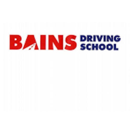 Bains-Logo-.png