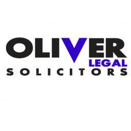 Oliver Logo.png