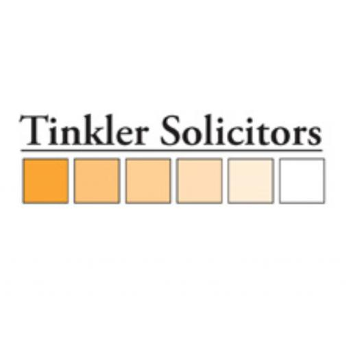 Tinkler Solicitors