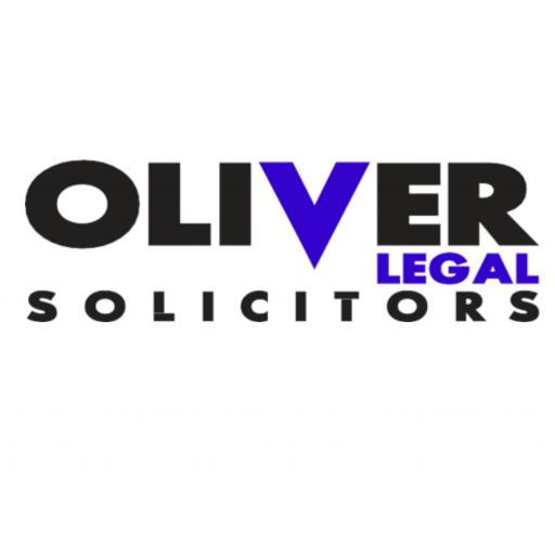 Oliver Legal Solicitors