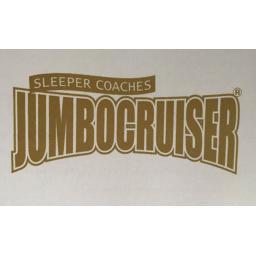 jumbo cruiser.jpg