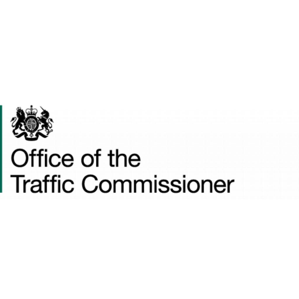Recent cases show how traffic commissioners scrutinise new applications to protect compliant licence holders