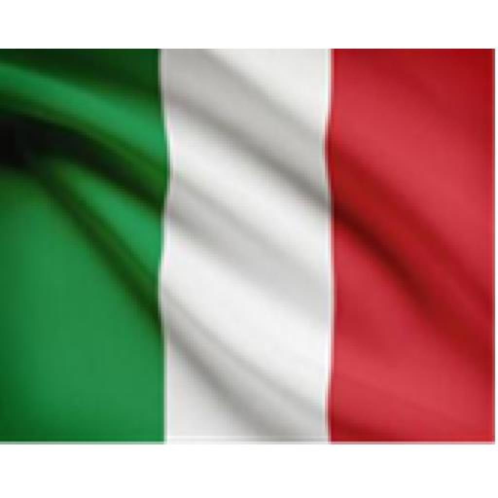 COVID 19 (CORONAVIRUS) - PEOPLE RETURNING FROM ITALY