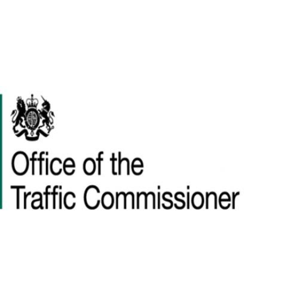 DIGITAL TACHOGRAPHS AND DRIVERS HOURS: KNOW YOUR RESPONSIBILITIES