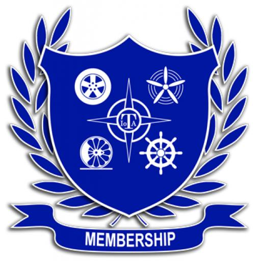 Membership All Grades