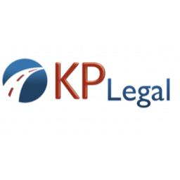 KP Legal - Logo for web.png