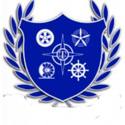 IoTA Shield.jpg
