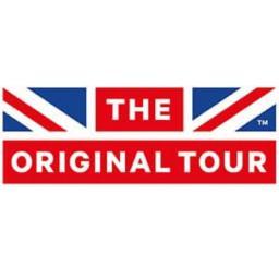 The Original Tour resized.jpg