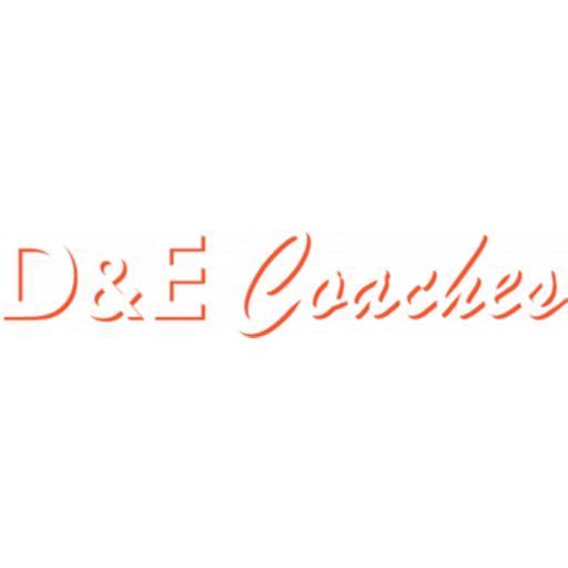 D & E Coaches Limited