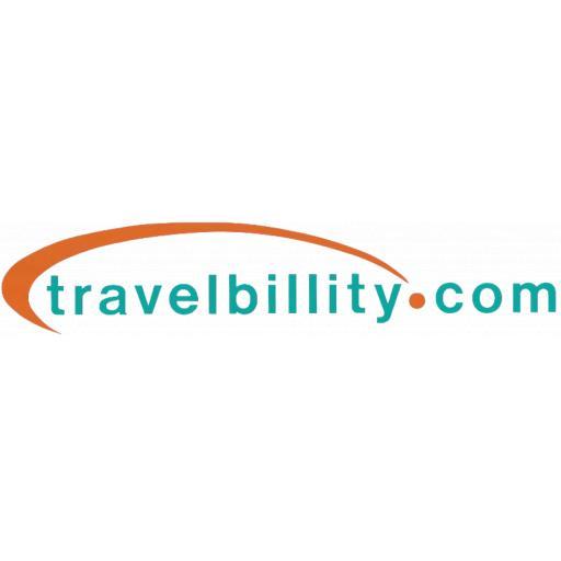 Travelbility.com