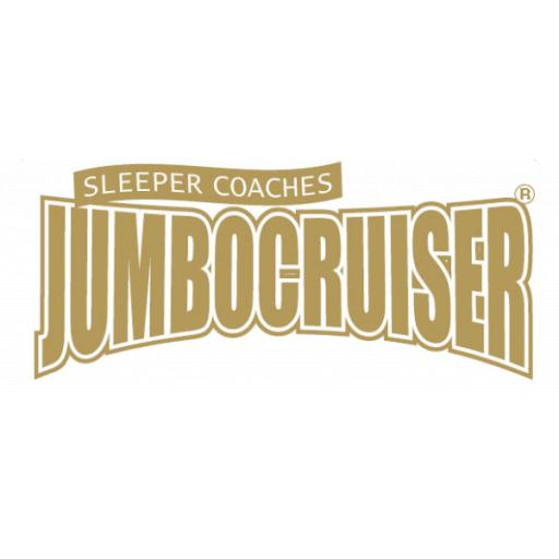 Jumbocruiser Ltd