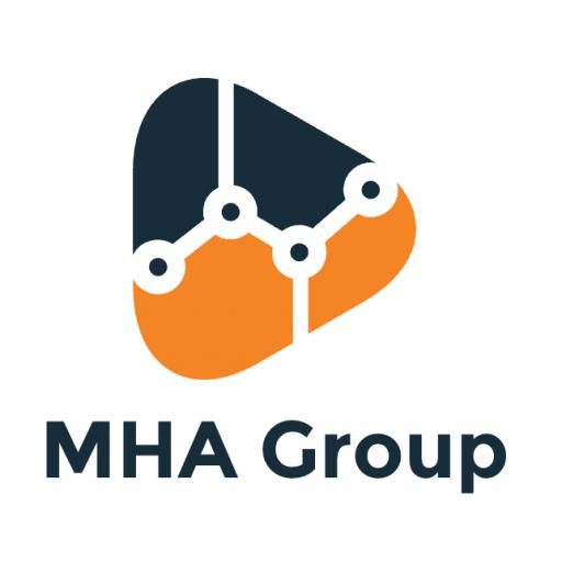 MHA Group