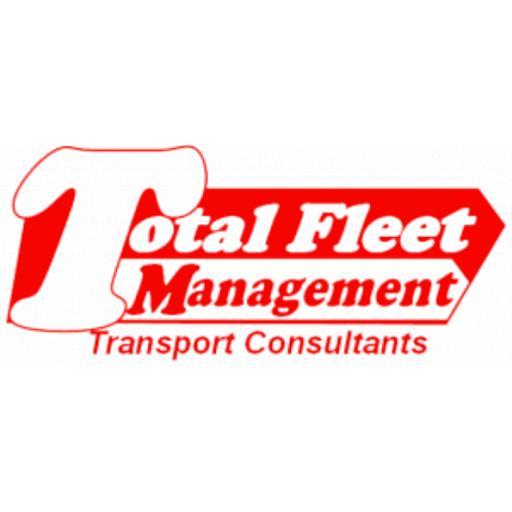 Total Fleet resized.png
