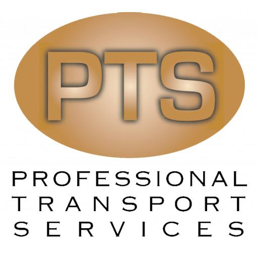 Professional Transport Services
