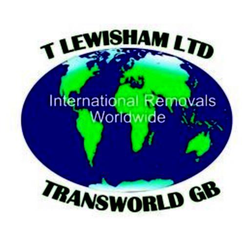 T Lewisham Ltd - Transworld GB